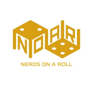 Nerds on a Roll