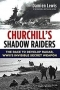Artwork for Episode 98 - On Churchill's Shadow Raiders | The Dead Prussian Podcast