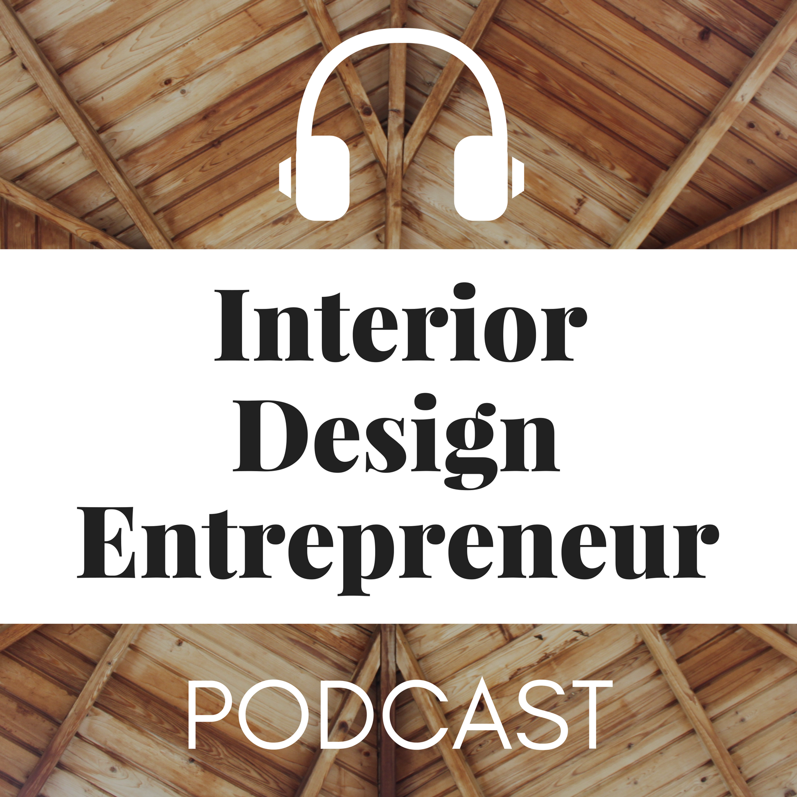 Ep 003   Building Your Audience With A Design Quiz With Josh Haynam Of  Interact