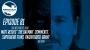 "Artwork for Vol. 2/Ep. 81 - The BATMAN-ON-FILM.COM Podcast - ""Matt Reeves on His Batman Film"""