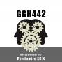 Artwork for GGH 442: Randomize XCIX