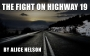 Artwork for The Fight on Highway 19 (NSFW)