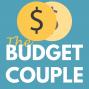 Artwork for Ep. 25 Budget Basics: Part 1 Expenses