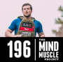 Artwork for Ep 196 - How to know you truly want it with Travis Mayer