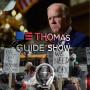 Artwork for Unemployment Number Fiasco! John rips Biden for reframing the unemployment numbers