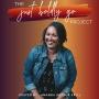 Artwork for Just Boldly Go: Interview with Rachel Fesko