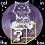 Artwork for CITB 42 - Crazy Box