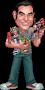 Artwork for Episode 52: Pixel Dan