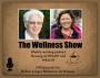 Artwork for TWS 016:Barbara Longue: Meditation for Business (Audio)