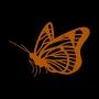 Artwork for Citizen science, monarch butterflies and arboretum management — Karen Oberhauser — #21
