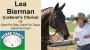 Artwork for 156: Lea Bierman LC - Grand Prix Rider, Grand Prix Trainer, Grand Prix Coach
