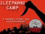 Artwork for Sleepaway Camp