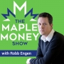 Artwork for Not Keeping up With Inflation? Create Your Own Raise, with Robb Engen