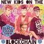 Artwork for 49: New Kids on the Blockchain(Show)