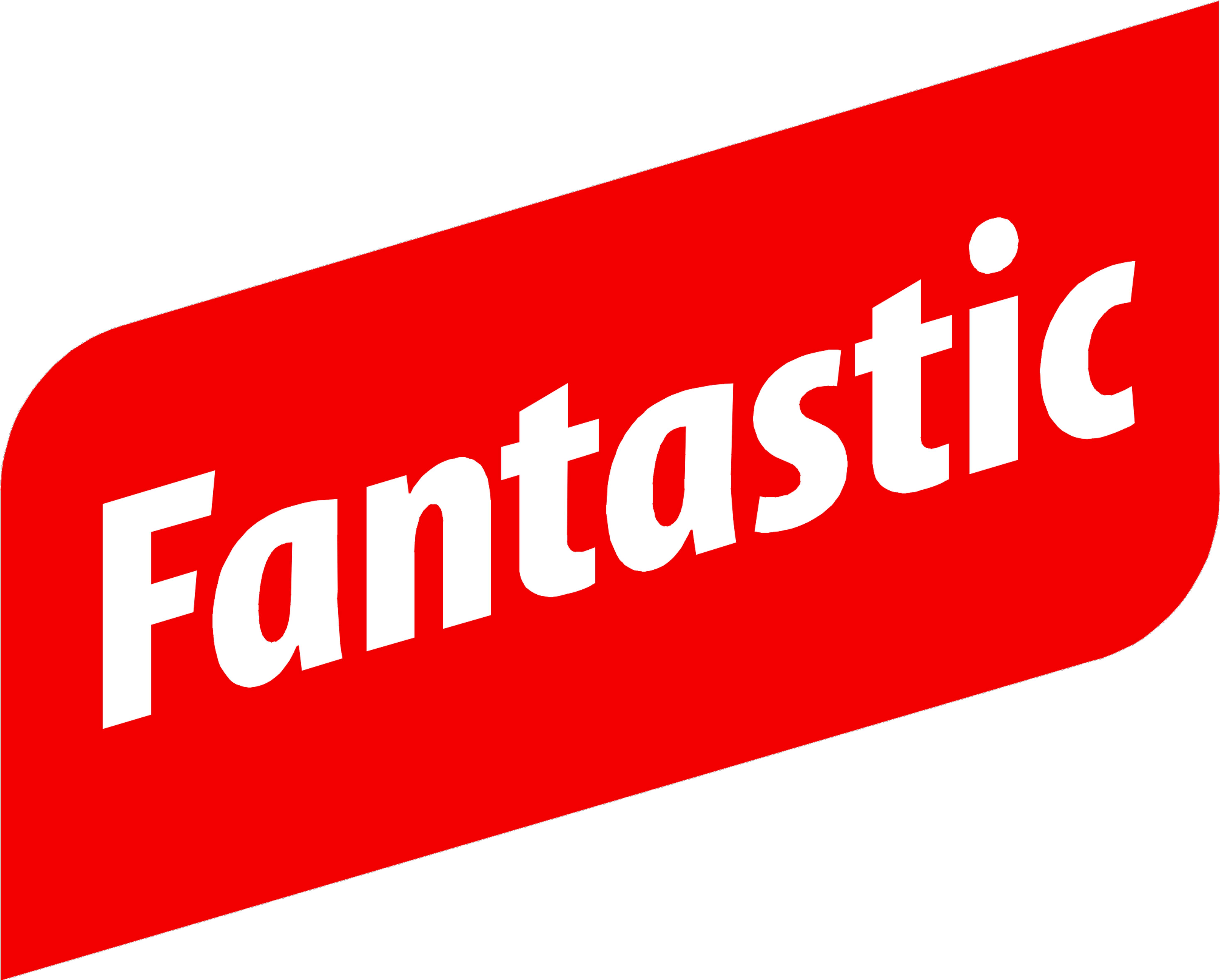 CST #304: It's Fantastic!