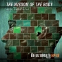 Artwork for The WISDOM of the BODY