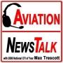 Artwork for 49 Private Pilot Radio Communications at Towered Airports, Roy Halladay crash, Jason Miller on ELT Testing + GA News