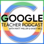 Artwork for ePortfolios and Google Sites - GTT058