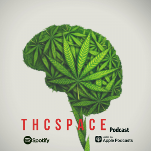 THCSPACE
