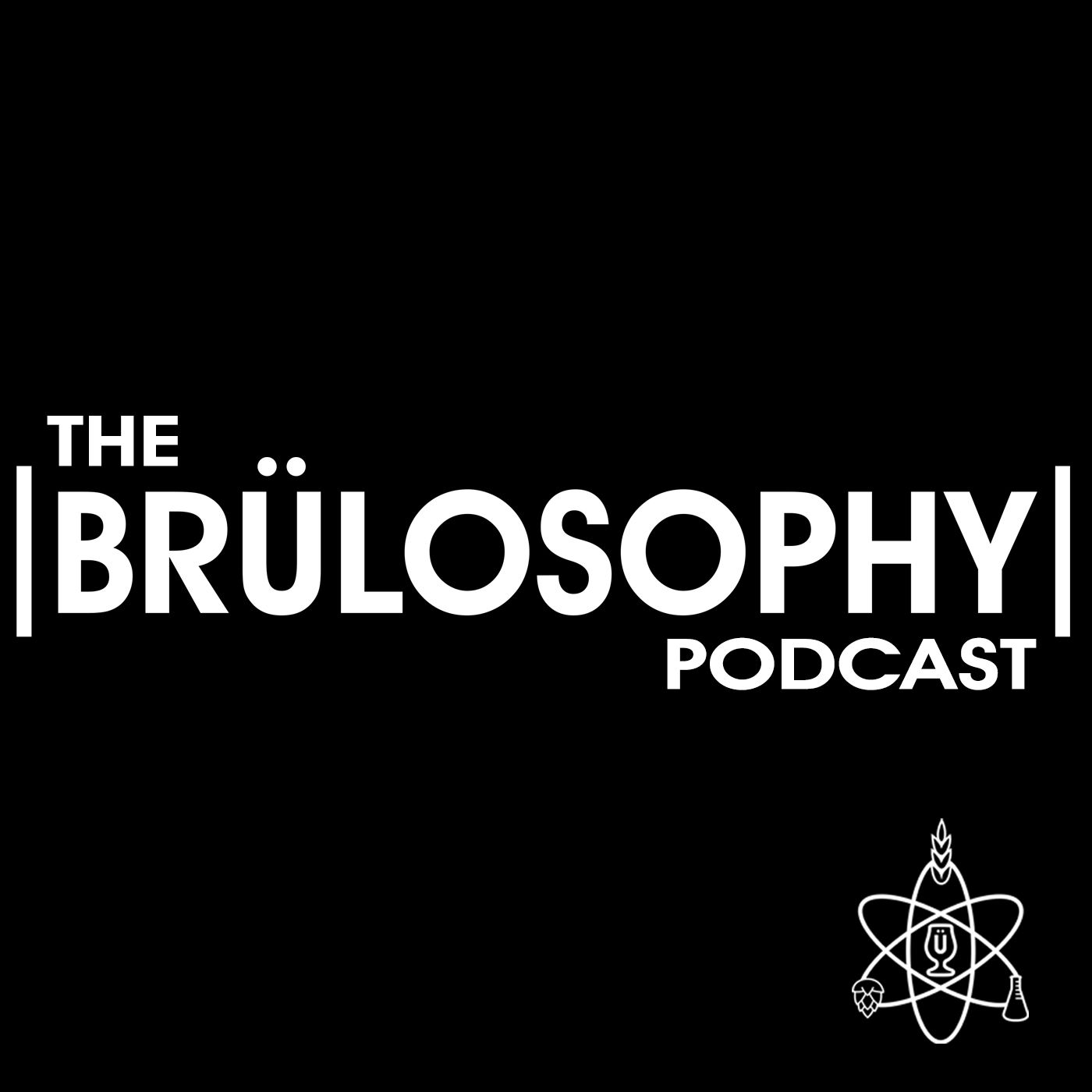 Episode 158 | Brü's Views: Brewing With Adjuncts