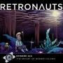 Artwork for Retronauts Episode 244: The Secret of Monkey Island