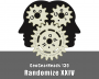 Artwork for GGH 130: Randomize XXIV