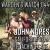 044 John Nores and the California Bear Poaching Case show art