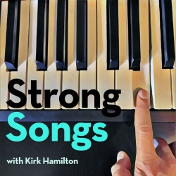 Strong Songs: