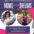 153: Corporate Moms Get Lean w/Allison Jackson  show art