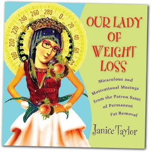Will Leitch Editor Of The Fat Guy's Favorite Blog Deadspin Talks Sports. We Also Talk To Our Lady Of Weight Loss Janice Taylor