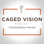 Artwork for 01: What is Caged Vision?