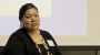 Artwork for WYW - Dr. Tarissa Spoonhunter: Cultural Pride and Education on the Reservation