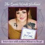 Artwork for Tarot for Self-Care with Minerva Siegel
