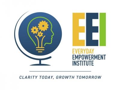 Everyday Empowerment Radio show image