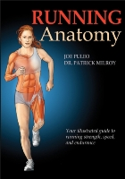 Running Tips From Running Anatomy Author Joe Puleo