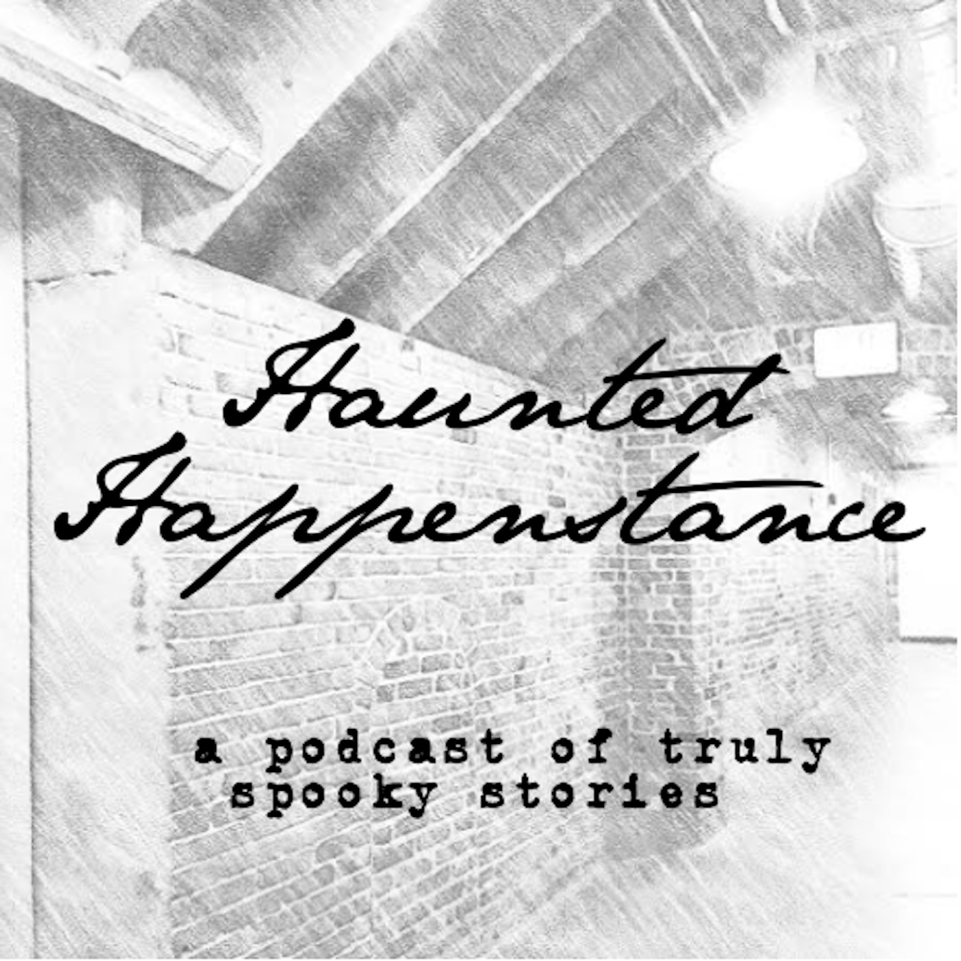 Episode 14 - Apartment #4225 - Open Houses and Open Doors