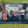 Artwork for Blast of Wind #511