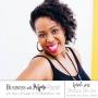 Artwork for EP 42: Monique Melton – Author, Speaker, & Relationship Coach on Purposeful Relationships, Faith, Compassion, & Race Reconciliation