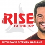Artwork for From Stressed Out Speaker To 7-Figure Mentor (and course creator) with David Newman - Episode #15