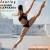 Dancing Around Elephants: Season 2 - Rachel Oneika Phillips Part 3 show art