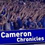 Artwork for 'Life happens': Tre Jones injured as Duke gets stunned by Syracuse