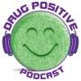 Artwork for The Drug User Manifesto