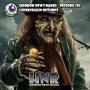 Artwork for Leprechaun Returns - Episode 302 - Horror News Radio