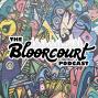 Artwork for Episode 2 - Life on Bloorcourt