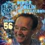 Artwork for 56: Didier Collin de Casaubon CEO of Matchupbox talks Pikciochain