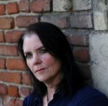 MTS: Meet Susan Gerbic