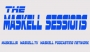 Artwork for The Maskell Sessions - Ep. 91