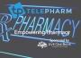 Artwork for TelePharm Empowering Pharmacy - Pharmacy Podcast Episode 318