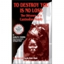 Artwork for Show 849 Part 5 of 8. Audio book. To Destroy you is no Loss.