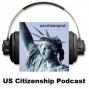 Artwork for Interview 11: Simple Citizenship Interview: Jong-Yi Wang